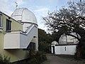 W-Foerster-Sternwarte (W Foerster Planetarium) - geo.hlipp.de - 28073.jpg