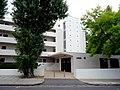 WALTER GROPIUS MARCEL BREUER LÁSZLÓ MOHOLY-NAGY - Lawn Road Flats Hampstead London NW3 2XD (3).jpg