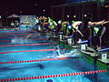 WDSC2007 Day5 M4x100FreestyleRelay-1.jpg