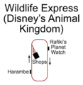 WDW Animal Kingdom railroad.png