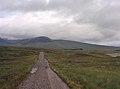 WHW 11 - panoramio.jpg