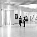 WLANL - Marcel Oosterwijk - ING Art in space.jpg