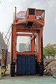 WLANL - Quistnix! - Havenmuseum - ECT carrier.jpg