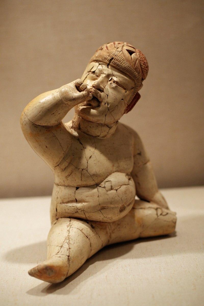 WLA metmuseum Olmec Baby Figure.jpg