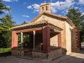 WLM14ES - Albarracín 17052014 032 - .jpg