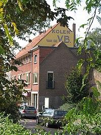 WLM - westher - Bokkingshang 25 en 20 t-m 24 - Deventer (1).jpg