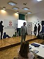 WMRS Presentations at Ministry of Culture and Information, Serbia 17.jpg