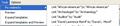WPCleaner - Tools Menu (en).png