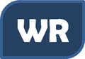 WR icon.PNG