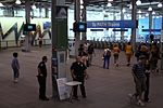 WTC PATH lobby vc.jpg