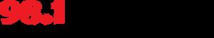 WVOI - Image: WVOI AM & 98.1 W251BL FM Logo (2015)