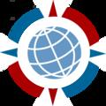 WV logo v25.png