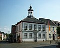 Wachtendonk, Rathaus.jpg