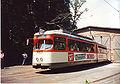 Wagenhalle Waldbahn+M-Wagen616 21061998.jpg
