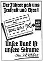 Wahlaufruf RTW 1936.jpg