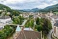 Waidhofen an der Ybbs vom Burgfried Rothschildschloss-9491.jpg