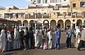 Waiting for the bus in Asmara.jpg