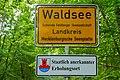 Waldsee 06.jpg