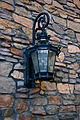 Wall Lantern.jpg