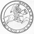 Walram V. (Limburg).jpg