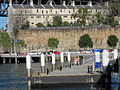 Walsh Bay ferry wharf1.JPG