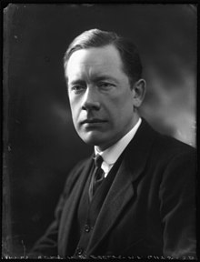 Walter Elliott MP.jpg