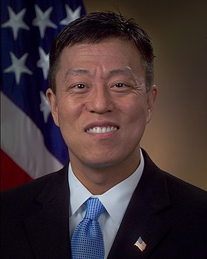 Wan J. Kim