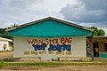 Wan Smol Bag Youth Centre, Port Vila, Vanuatu, 15 April 2008 - Flickr - PhillipC.jpg