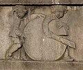 Wangen St-Martinus-Brunnen Becken Relief Käse.jpg