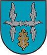 Wapen Berensch-Arensch.jpg