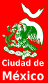 Wappen-Mexico-RalfR-03.png