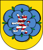 Wappen-Sontra-aktuell.png