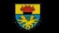 Wappen2 Gerersdorf.png
