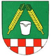 Coat of arms of Abentheuer