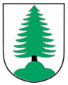 Wappen Adelmannsfelden.png