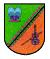 Wappen Bad Brambach.png