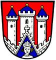 Wappen Bischofsheim Rhoen.png