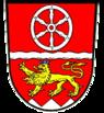 Wappen Blankenbach Unterfranken.png