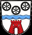 Wappen Burglauer.png