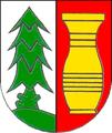 Wappen Coppengrave.png