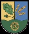 Wappen Ergeshausen.png