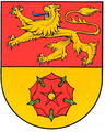 Wappen Evern.png