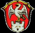 Wappen Flintsbach.png