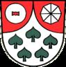 Wappen Goehren (bei Altenburg).png