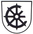 Wappen Guetenbach.png
