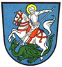 Wappen Hattingen.png