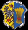 Wappen Heuchelheim.png