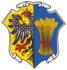 Coat of arms of Heuchelheim bei Frankenthal