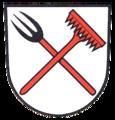 Wappen Heuweiler.png