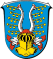 Wappen Kirtorf.png